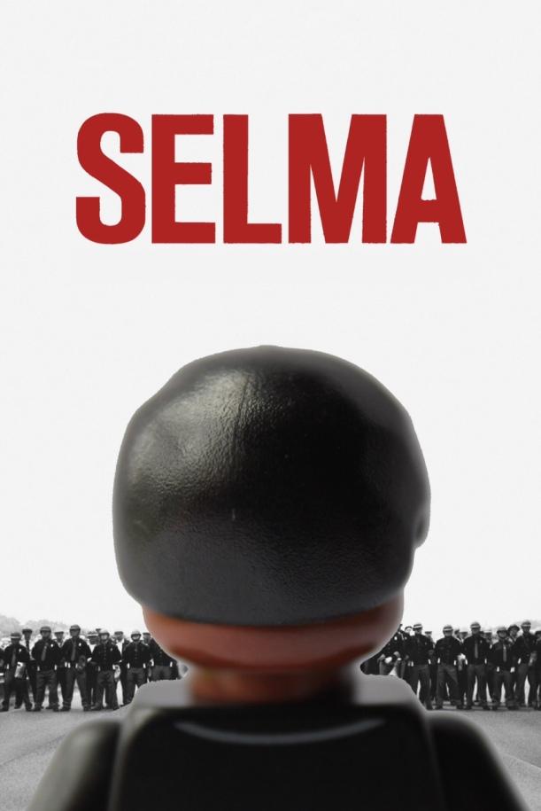 MoviePoster_Selma