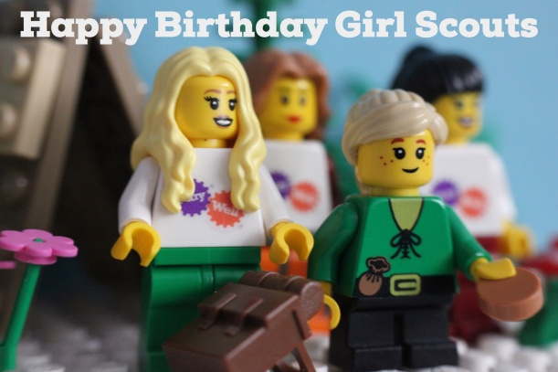 Pic_GirlScouts