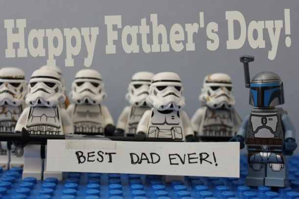 Pic_FathersDay