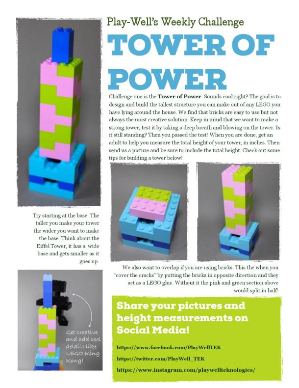 File-TowerPower_Lesson_1-2_000001