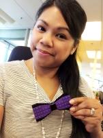 lego-bow-tie-5